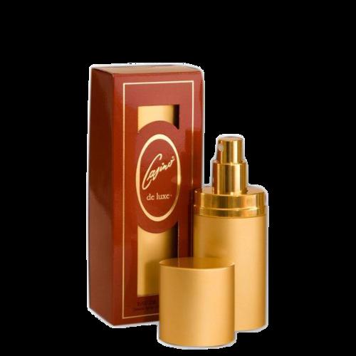 casino de luxe 35 ml edp spray